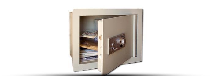vente et installation de coffres forts de maison toulouse et saint ybars. Black Bedroom Furniture Sets. Home Design Ideas